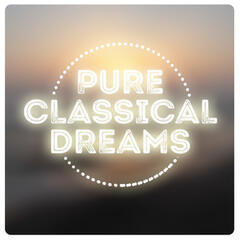 Pure Classical Dreams