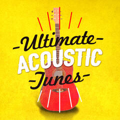 Ultimate Acoustic Tunes