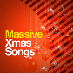 Massive Xmas Songs