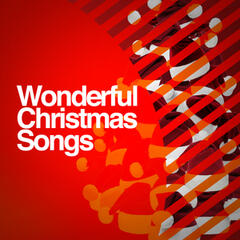 Wonderful Christmas Songs