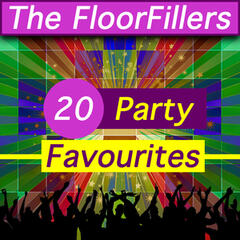 20 Party Favourites