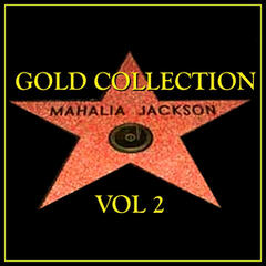 Gold Collection Vol.2