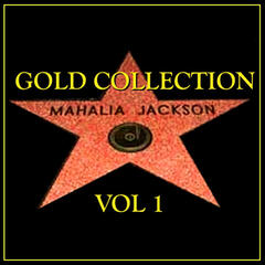 Gold Collection Vol.1