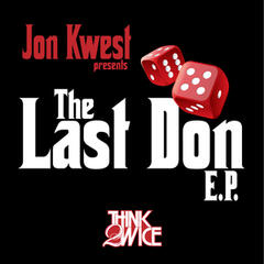 The Last Don EP