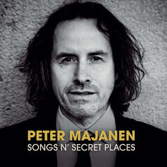 Songs N´secret Places