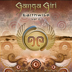 Earthwise, Vol. 2