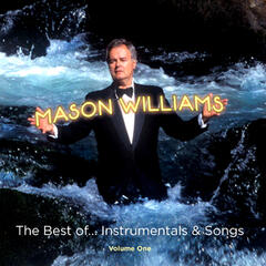 The Best Of… Instrumentals & Songs