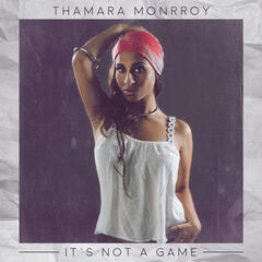 It's Not a Game - Single