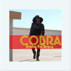 Cobra (feat. Doryzzy) - Single