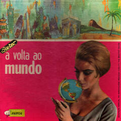 A Volta Ao Mundo, Vol. 5 - No Cinema