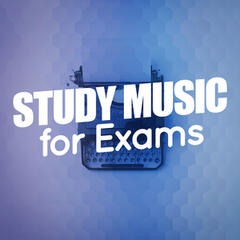 Study Music for Exams