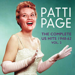 The Complete Us Hits 1948-62, Vol. 2