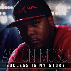 Success Is My Story