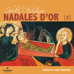 Nadales d'Or - Volum II