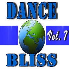 Dance Bliss, Vol. 7 (Special Edition)