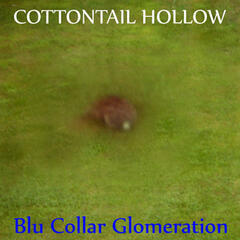 Cottontail Hollow