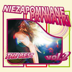 The Best vol. 2