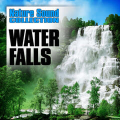 Water Falls (Nature Sounds)