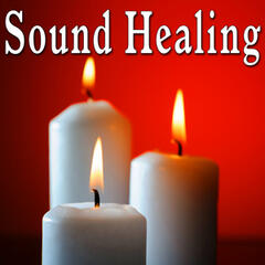 Sound Healing (Music with Nature Sounds)
