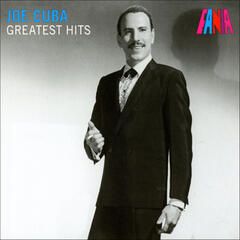 Joe Cuba - Greatest Hits