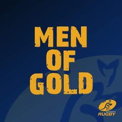 Men of Gold