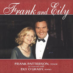 Frank and Eily