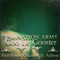 7 Neo Nation Army