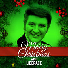 Merry Christmas with Liberace