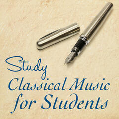 Study: Classical Music for Students
