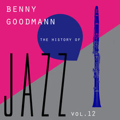 The History of Jazz Vol. 12