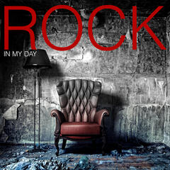 Rock in My Day