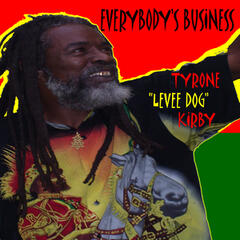 Everybody's Business - Single