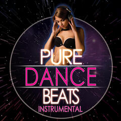 Pure Instrumental Dance Beats