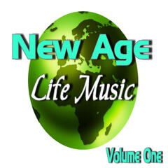 New Age Life Music Vol. One
