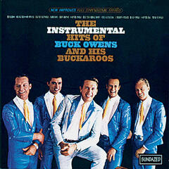 The Instrumental Hits of Buck Owens and His Buckaroos