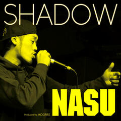 Shadow - Single