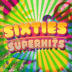 Sixties Superhits
