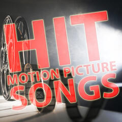 Hit Motion Picture Songs