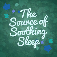 The Source of Soothing Sleep