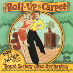 Roll-Up the Carpet
