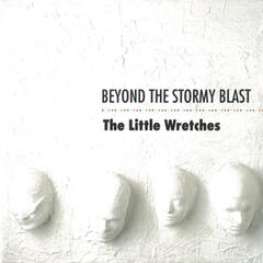 Beyond the Stormy Blast