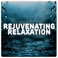 Rejuvenating Relaxation