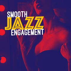 Smooth Jazz Engagement