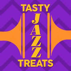 Tasty Jazz Treats