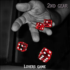 Lovers Game