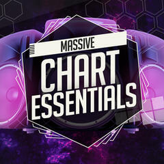 Massive Chart Essentials