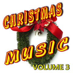 Christmas Music, Vol. 3 (Special Edition)