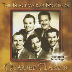 Blackwood Brothers, Quartet Classics
