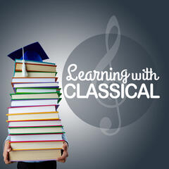 Learning with Classical