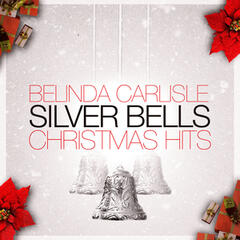 Silver Bells Christmas Hits